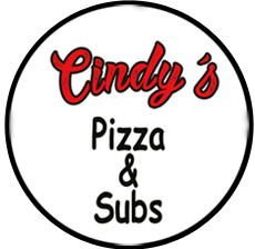 Cindy's Pizza & Subs